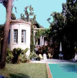 Taxe fonciere et locaux d 39 habitation - Taxe d habitation piscine ...